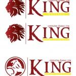 Logo บริษัทจำหน่ายวัสดุและอุปกรณ์ก่อสร้าง